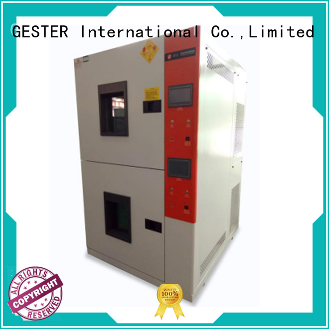 customized rotary abrasion tester supplier for fabric