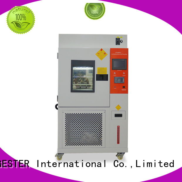 wholesale universal tensile tester for sale for test