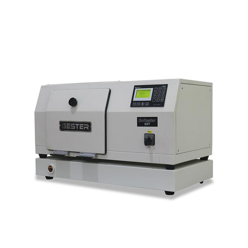 AATCC TM16 Suntest & Xenon Arc Tester GT-D01