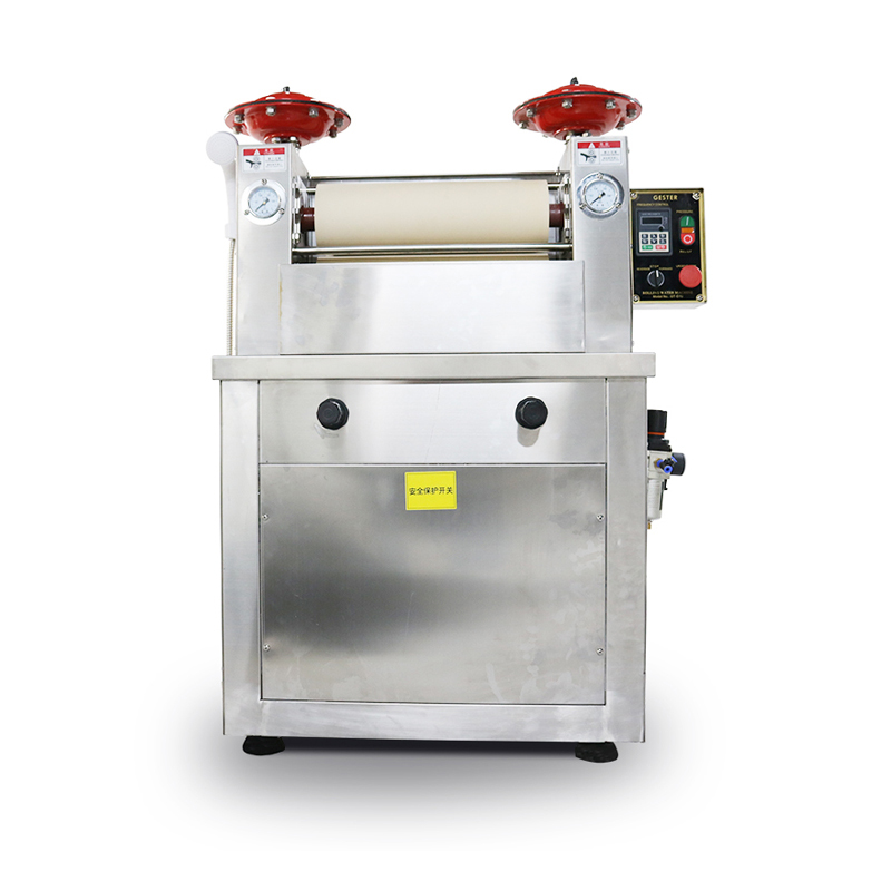 Lab Padder Horizontal & Vertical GT-D19