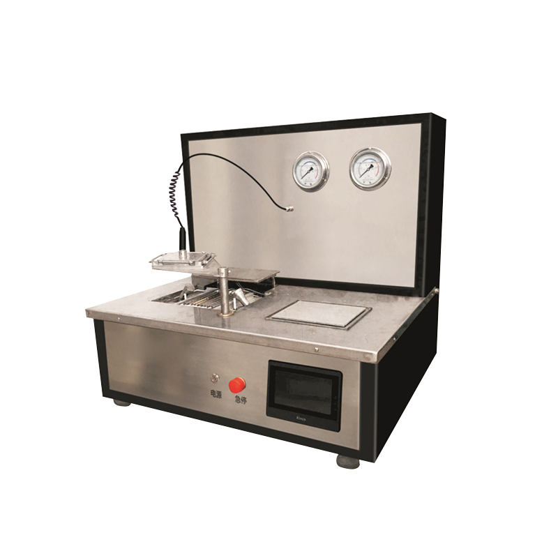 Thermal Protective Performance TPP Tester GT-RC02