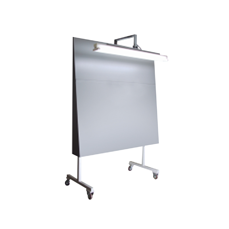 AATCC Viewing Board GT-D38