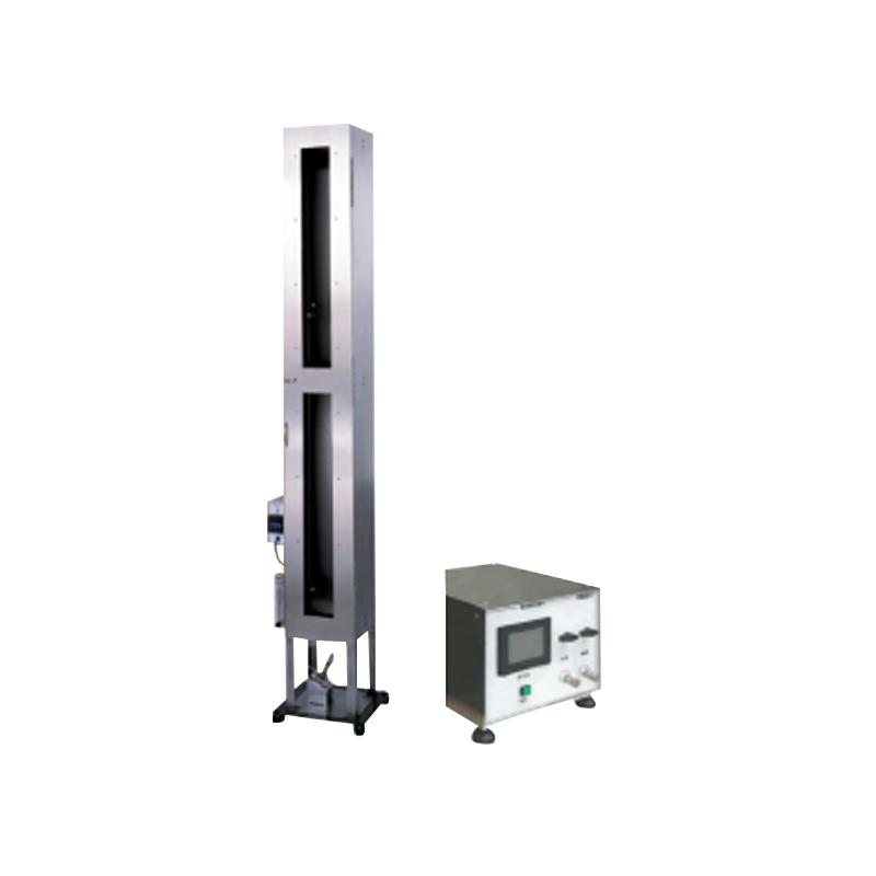 Flame Propagation Tester GT-C73