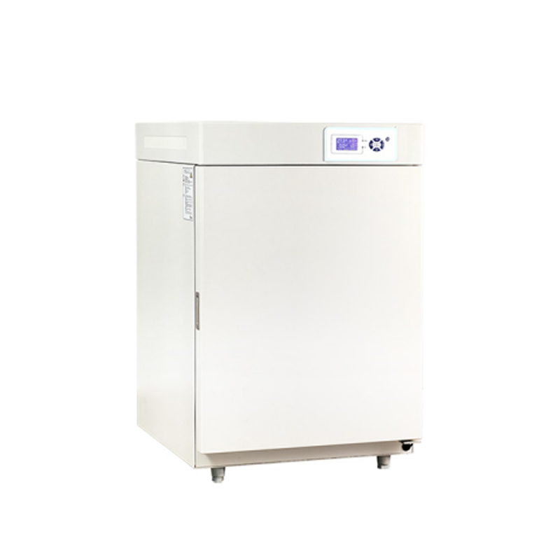 CO2 Incubator Manufacturers GT-RPN