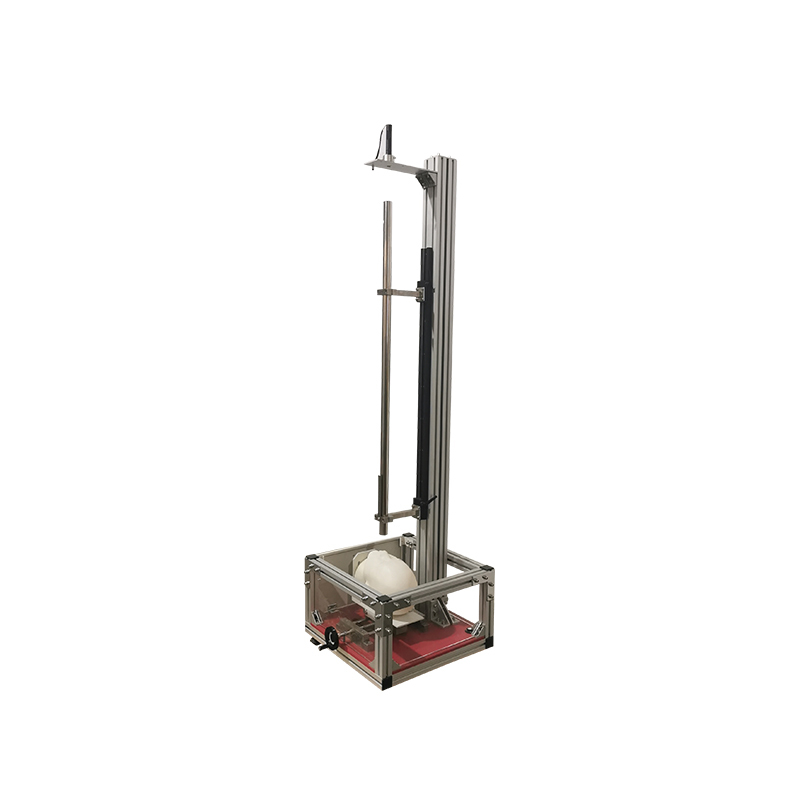 Glasses Impact Resistance Tester GT-RB04