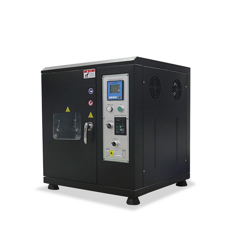 IR Lab Dyeing Machine GT-D22