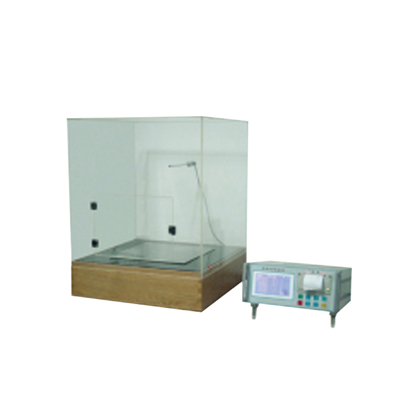 Thermal resistance performance Tester GT-C98B