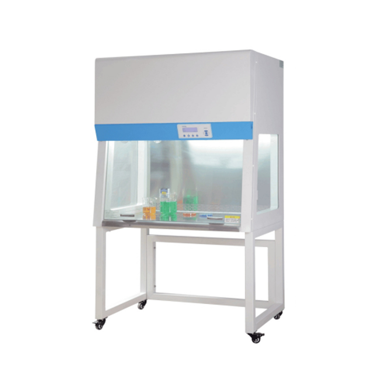 Laboratory clean bench GT-BM31