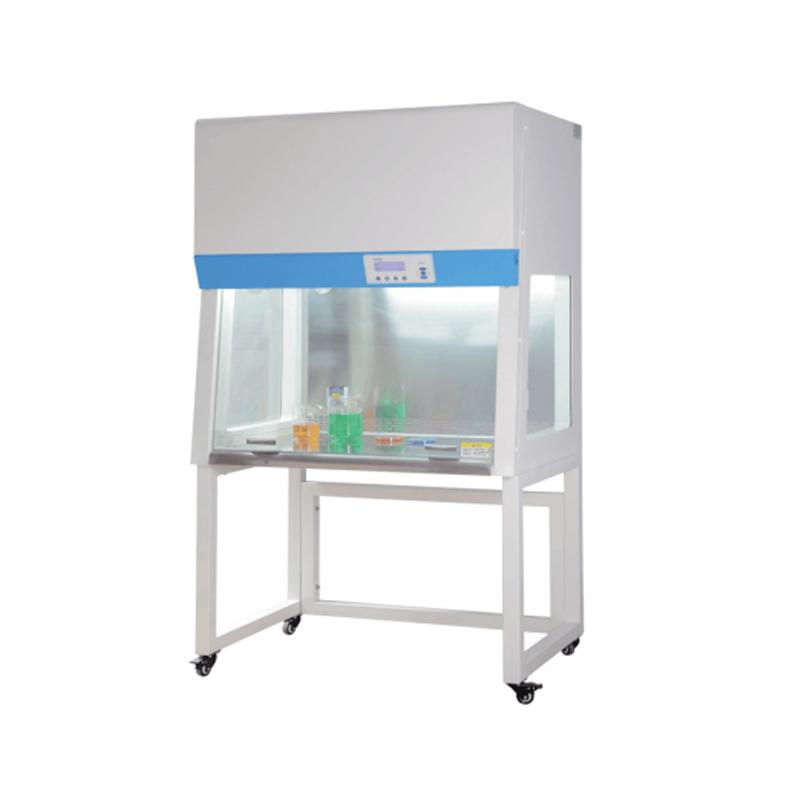Laboratory clean bench GT-BM31