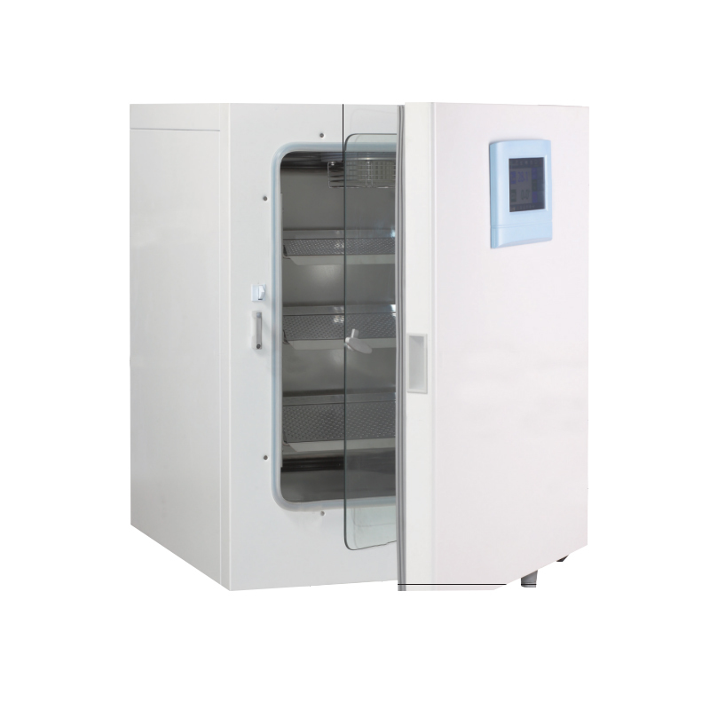 Water Jacket CO2 Incubator GT-BM02B