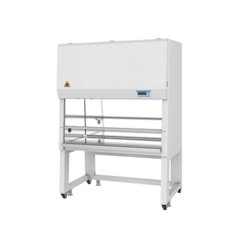Class ii Biological Safety Cabinet GT-BM30
