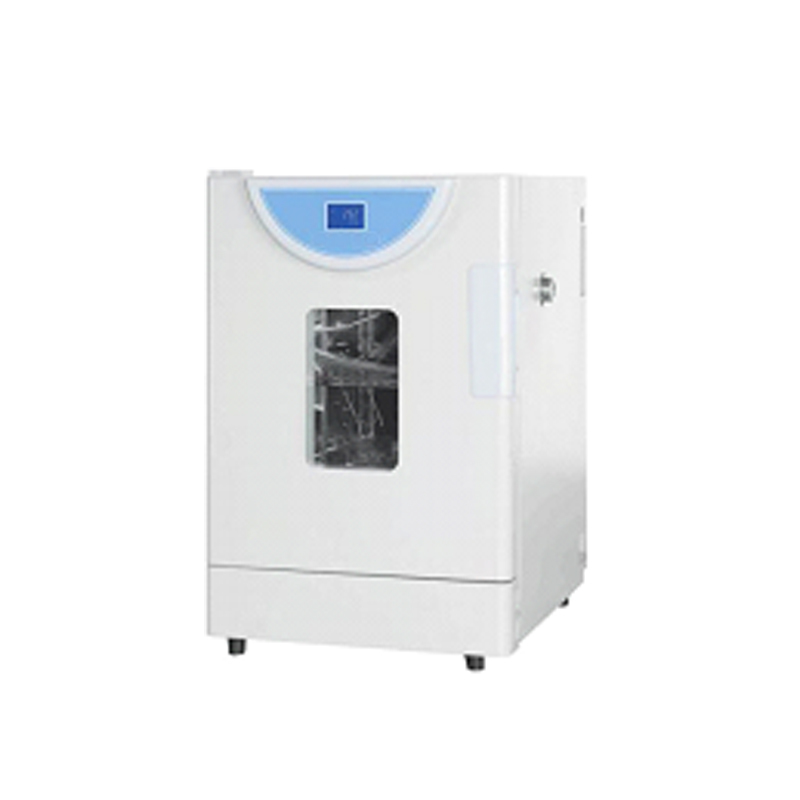Laboratory Heating Incubator with timing function GT-BM03B