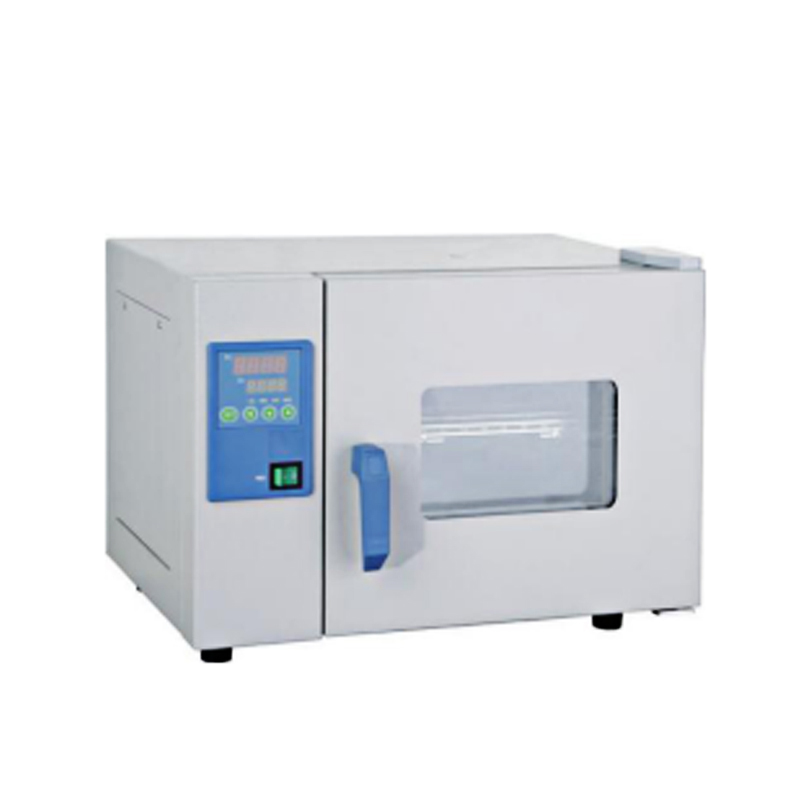 5~65℃ Natural Convection Laboratory Incubator GT-BM04A