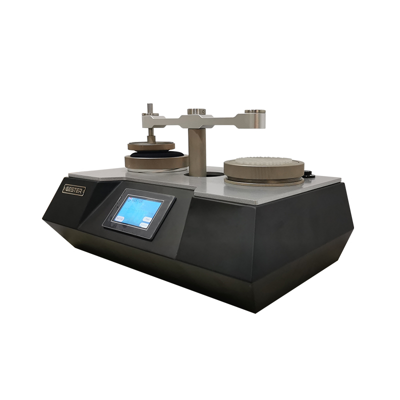 Fabric Surface Fuzzing and Pilling Tester GT-C16