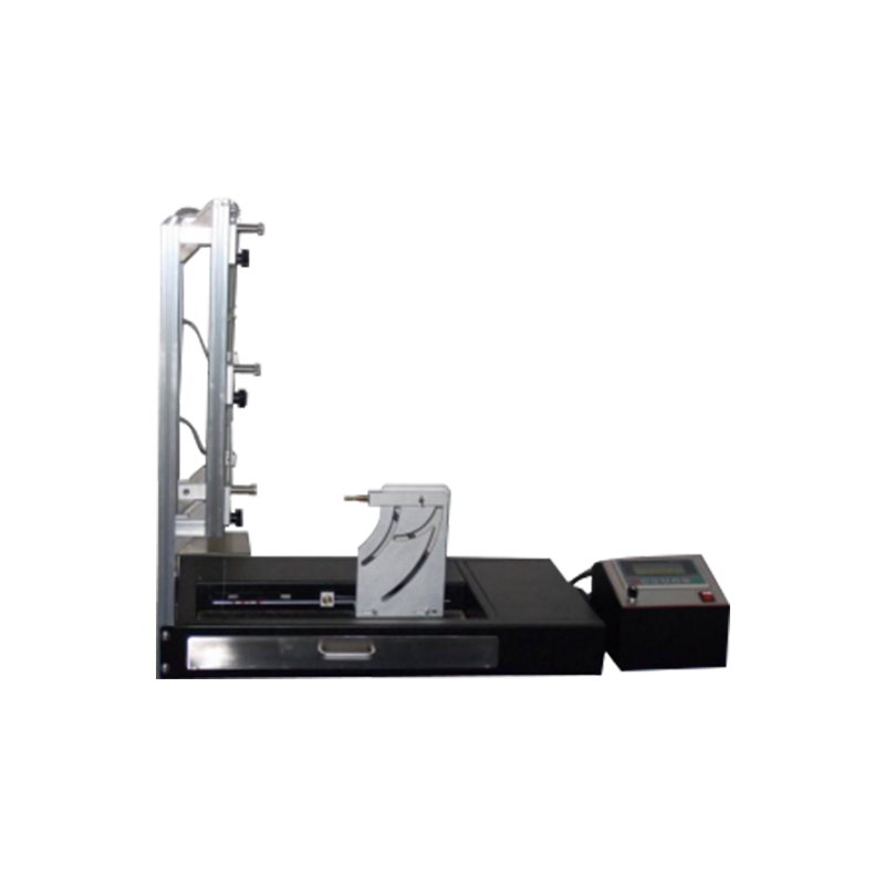 Vertical Combustibility Tester GT-C35B
