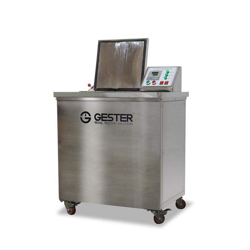 Washing Color Fastness Tester GT-D07