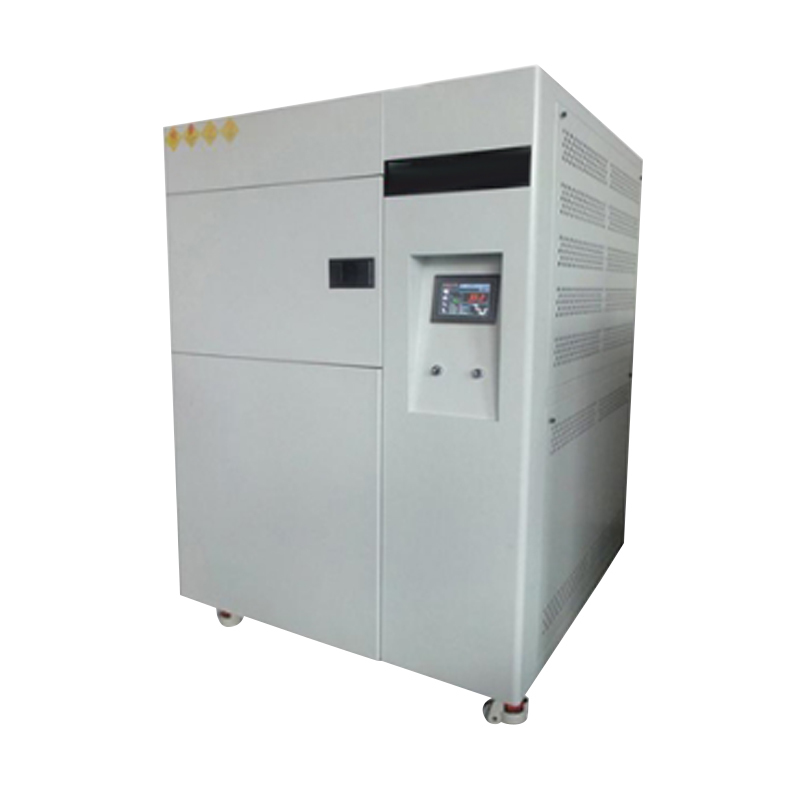 Thermal Shock Test Chamber GT-F56