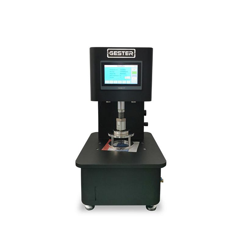 Hydrostatic Head Tester LCD Display GT-C26A