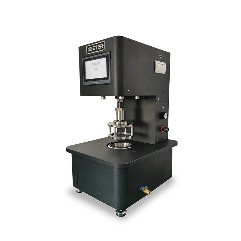 High pressure-servo Hydrostatic Head Tester GT-C26B