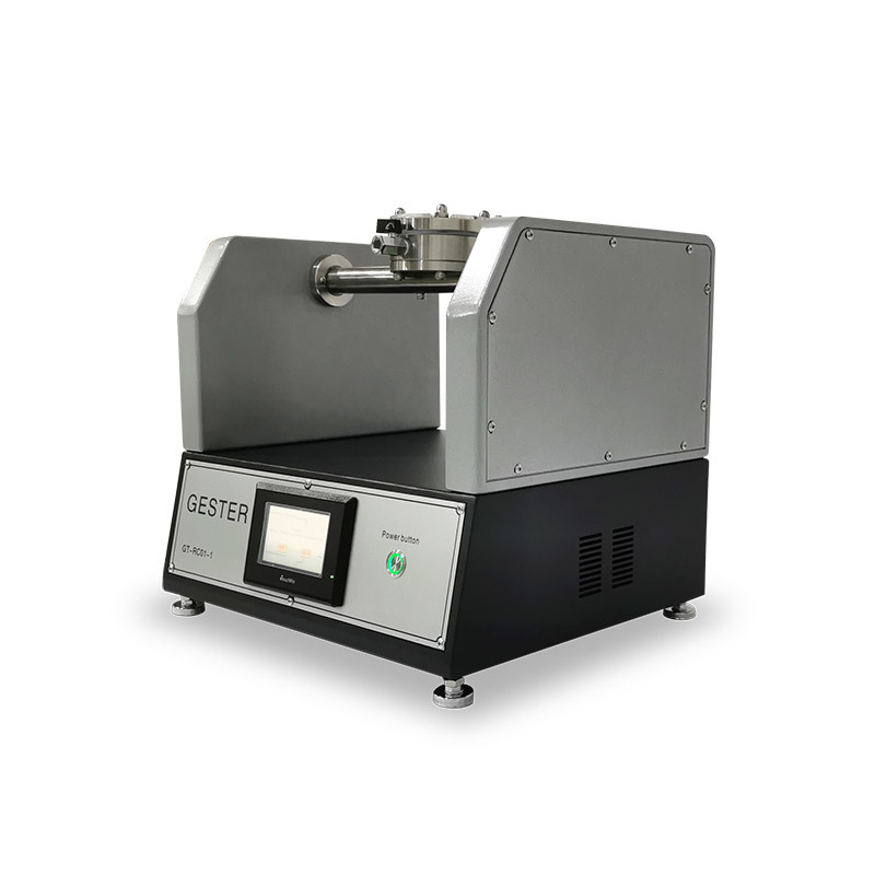 Blood Penetration Resistance Tester For Protective Clothing GT-RC01