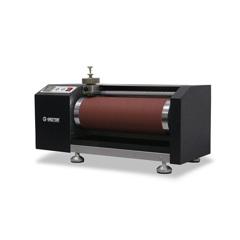 Rubber DIN Abrasion Tester GT-KB03