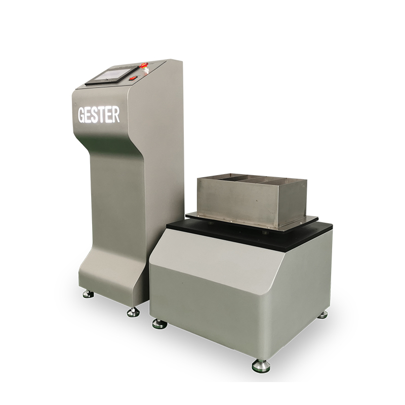 Filter Oscillation Test Chamber GT-RB01