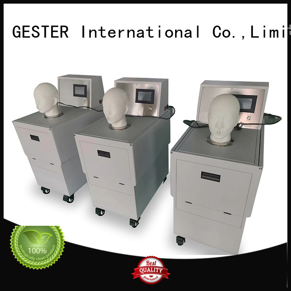 GESTER wholesale pressure detector manufacturer for medical product