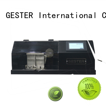 customized Down Proof Tester price for test
