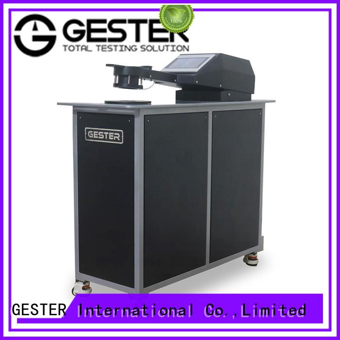 specific rotary abrasion tester price list for test
