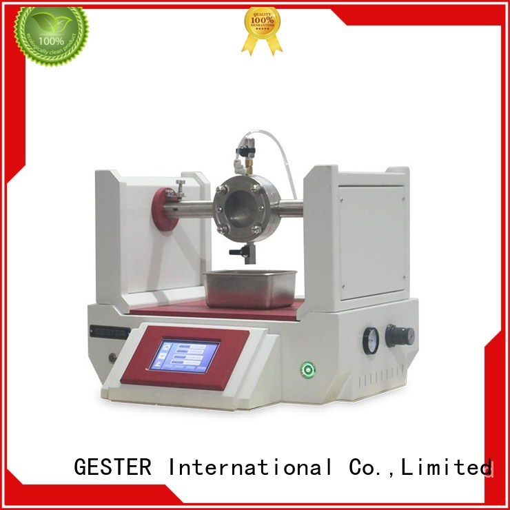 electronic tensile strength tester price for laboratory