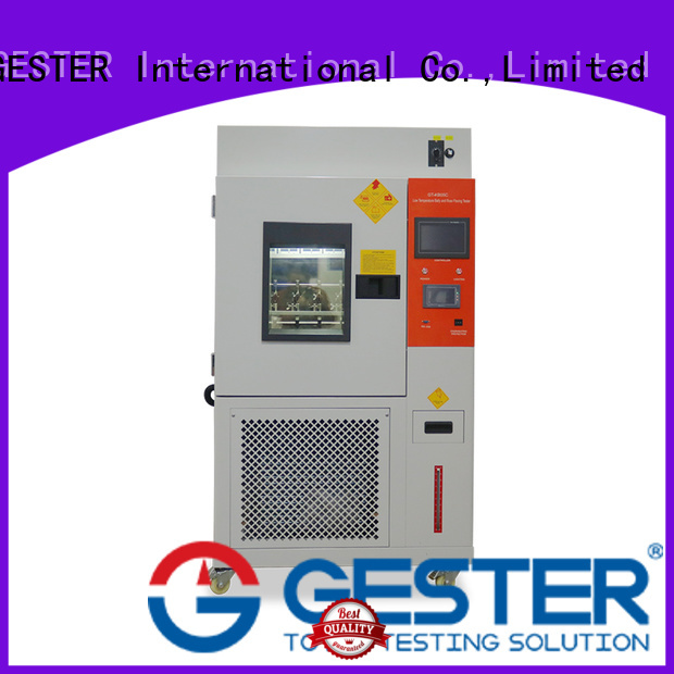 GESTER shore hardness tester suppliers supplier for laboratory