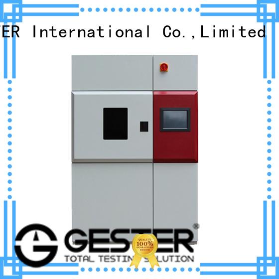 GESTER martindale pilling test method price for test