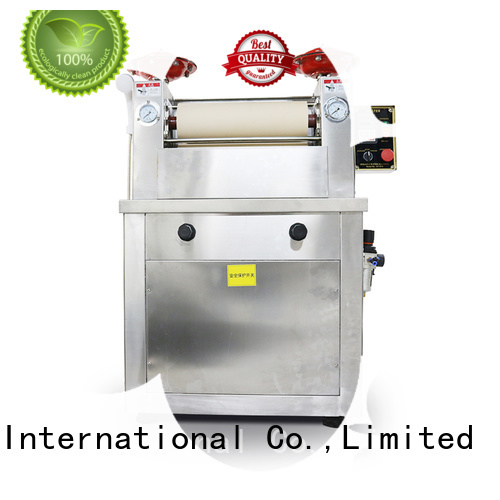 GESTER specific crockmeter manufacturer for laboratory