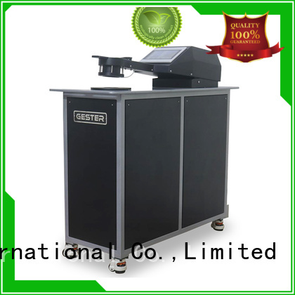 electronic electronic crockmeter price list for laboratory
