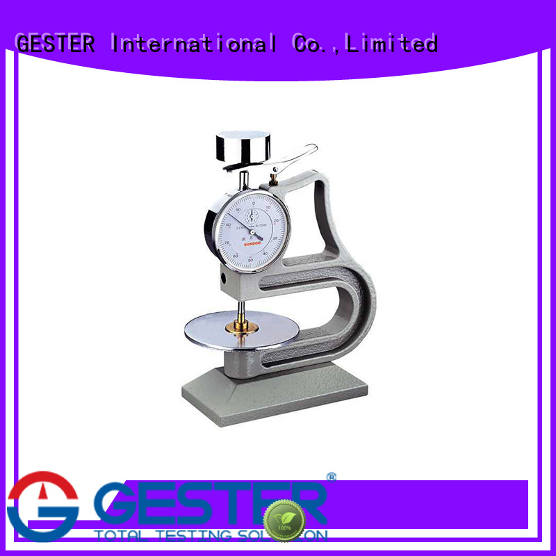 wholesale rubber fatigue testing machine standard for shoes